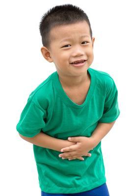 小孩蛔虫吃什么药 孩子怎么预防肚子长虫