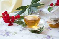 盘点喝茶的五大误区 错误饮茶危害大