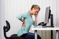 女人按什么穴位能补肾 女人肾虚可按摩四个穴位