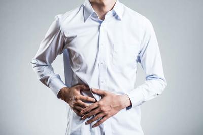 直肠前突手术步骤 怎样预防直肠前突
