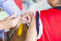 接种疫苗的重要性须知
