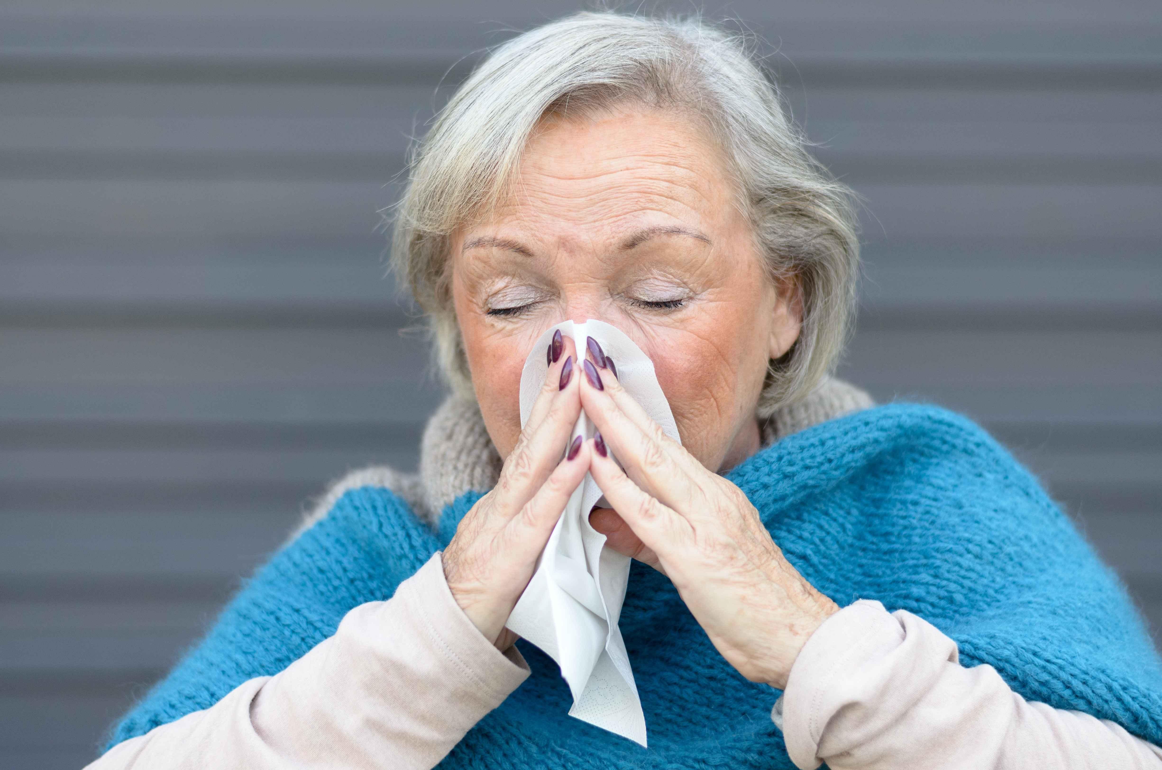 梅尼埃病的症状梅尼埃病的治疗
