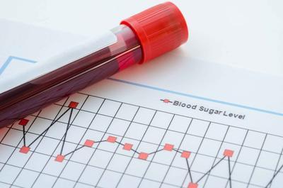 查乙肝抗体需要空腹吗  乙肝会引起什么危害