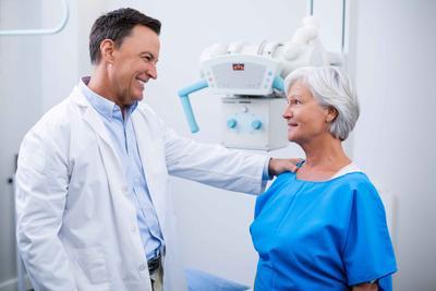 良性畸胎瘤会复发吗  畸胎瘤的病因是什么