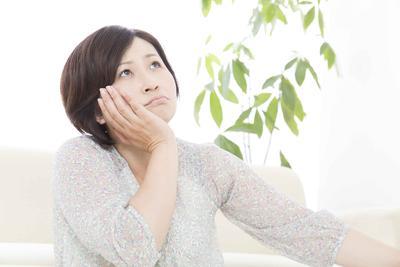 急喉喑的中医辨证是什么    急喉喑有哪些饮食禁忌