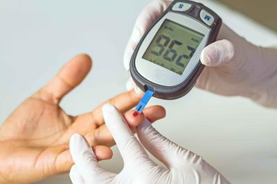 2型糖尿病诊断方法 怎么治疗糖尿病