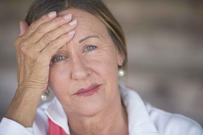 肺癌化疗副作用有哪些 引起肺癌发病的6个因素