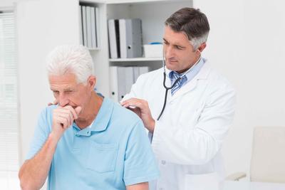 得脑瘤颈椎会疼吗 解析脑瘤的早期症状