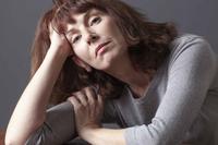 甲减病的症状有哪些  甲减病的原因有哪些