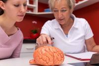 脑水肿的临床表现  简单介绍三大表现