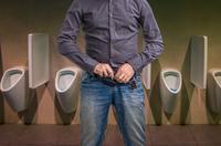 为什么越来越多男性患上前列腺炎 良好习惯预防前列腺炎发生