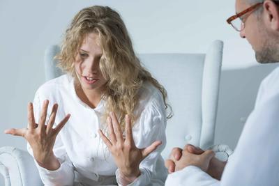 什么是甲减症状 甲减要检查什么