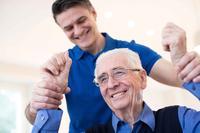 河南今年将实施80岁以上老年人高龄津贴制度,每月将获50-300补贴