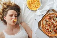 甲亢是什么病 甲亢患者有哪些饮食禁忌呢