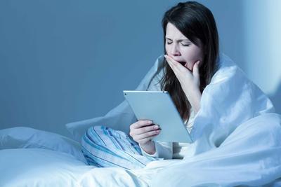 头风病的症状有哪些 头风病的病因有哪些