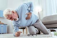心脑血管病成中老年人健康杀手 怎么预防心血管疾病