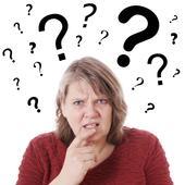 50岁绝经期需要避孕吗