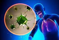 肺结核可以治愈吗 肺结核的6个问题你知多少