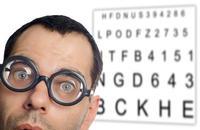 蓝莓可以治疗近视吗  近视眼的人建议多吃五种蔬果