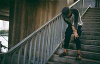 男人患上尿道炎是否传染 这种尿道炎远离也会传染
