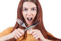 饮食不当也会不孕吗 常吃这些东西会增加不孕风险