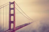 雾霾的危害有哪些 长期雾霾对身体有5个危害
