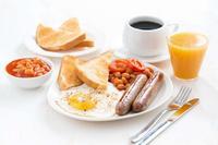 早上排毒喝什么好 这6种食物清肠排毒