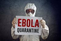 埃博拉病毒有多可怕
