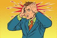 脑膜炎有什么后遗症 揭秘脑膜炎6大后遗症