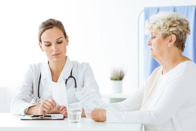 癫痫病患者心理护理误区有哪些