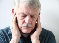 老年神经衰弱的原因有哪些 三个原因让老人神经衰弱