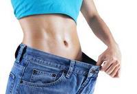 按摩帮你消除腰部两侧肥肉,快速甩掉水桶腰!